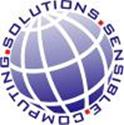 Sensible Computing Solutions Ltd